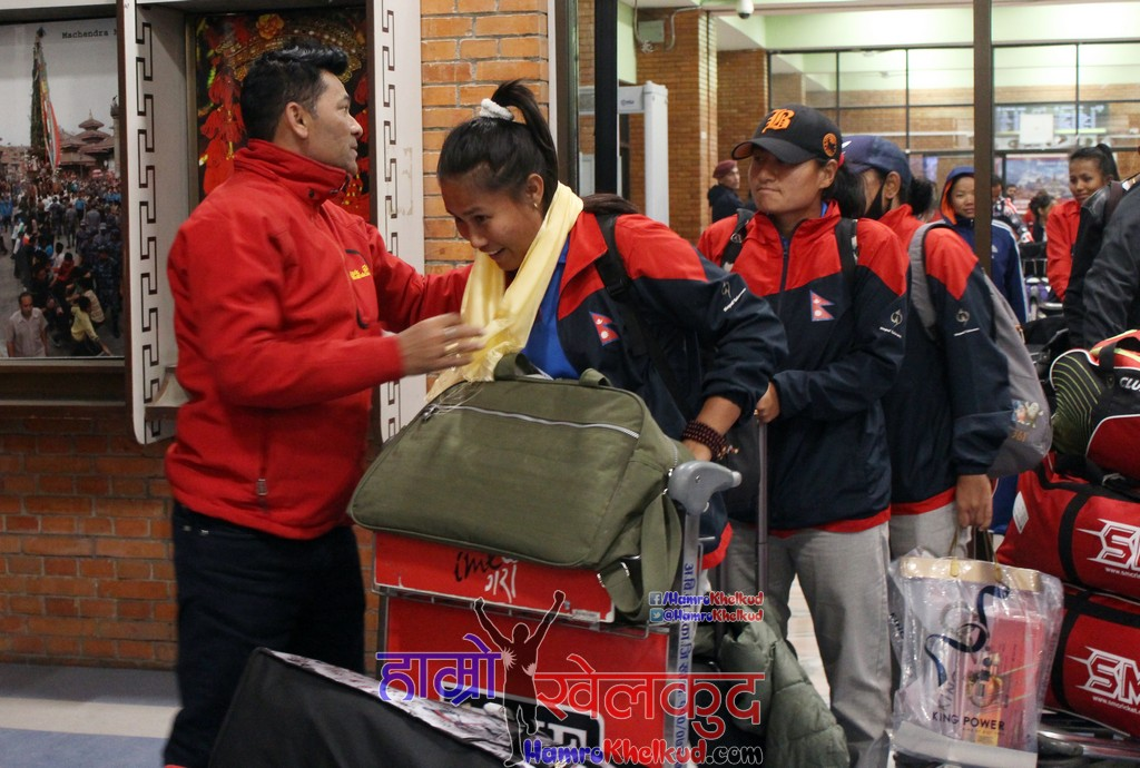 women-cricket-return-in-nepal-6