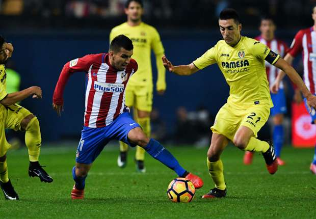 atletico-defeated-by-vilarreal