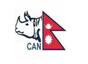 can-logo