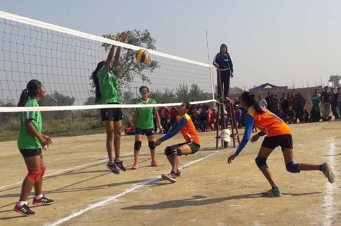 mahila-volleyball