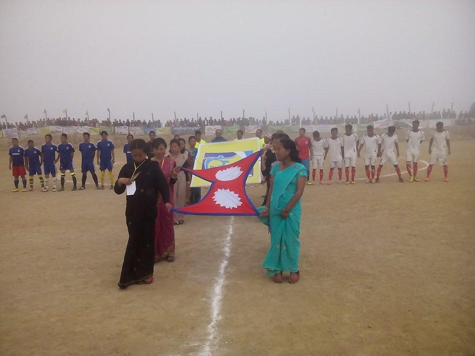 pachthar-football