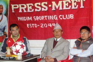 phidim-sports-club