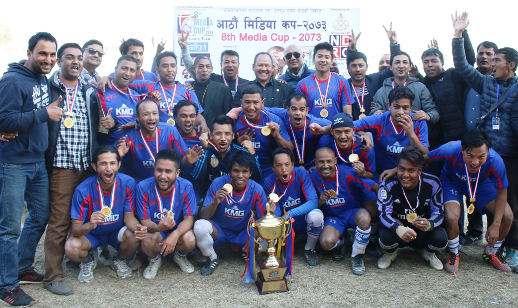8th-media-cup-winner-kantipur