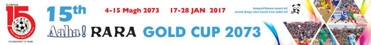 aaha-rara-gold-cup-2073-pokhara