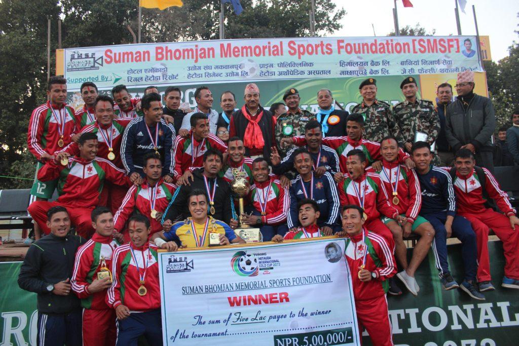 army-hetauda-champion