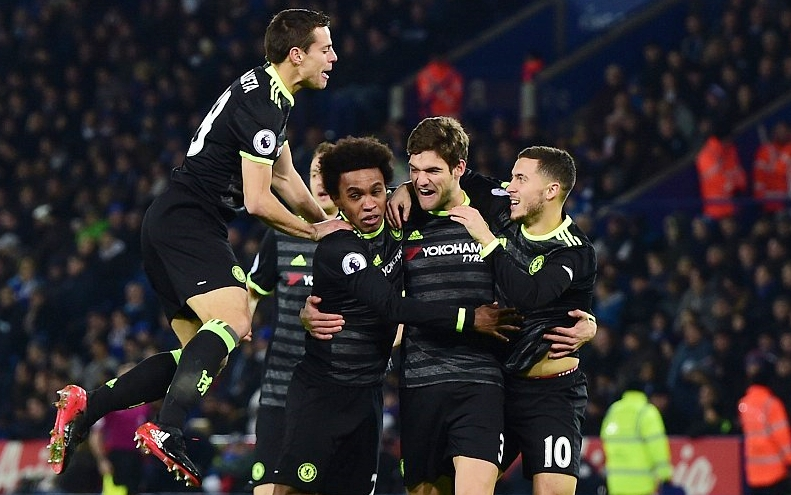 chelsea-marcos-alonso