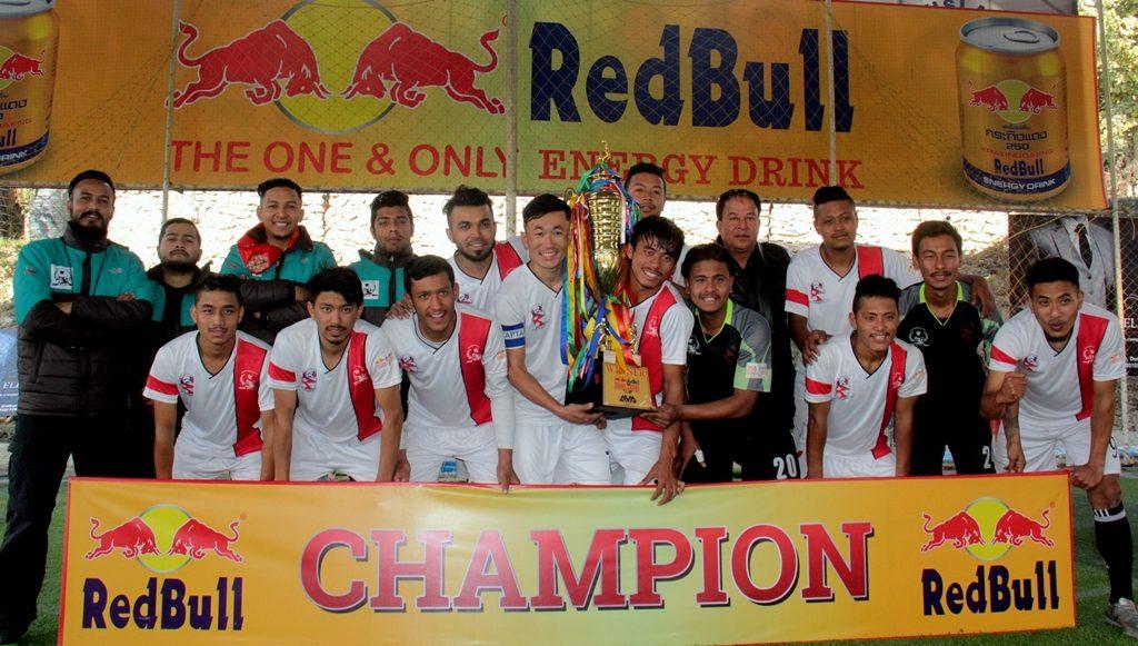 futsal-champion-sankhamul
