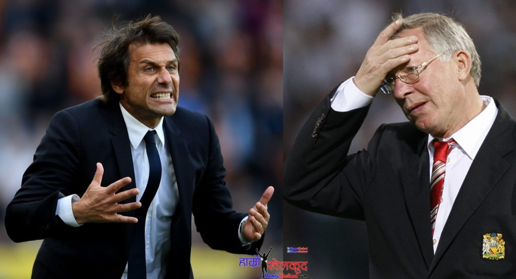 ferguson-and-conte-manager-of-the-month
