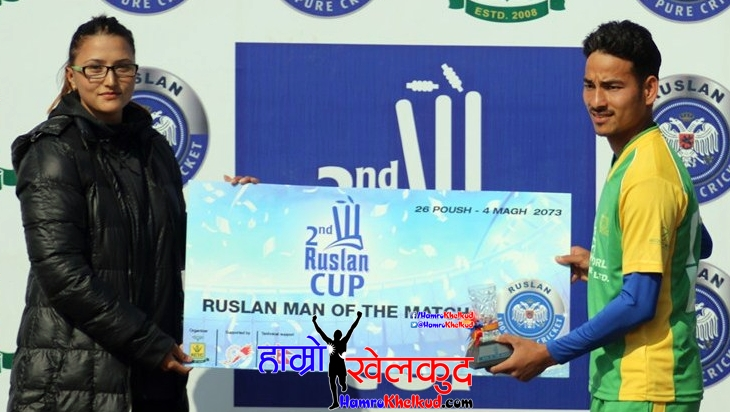 man-of-the-match-bikram-thagunna-of-spa