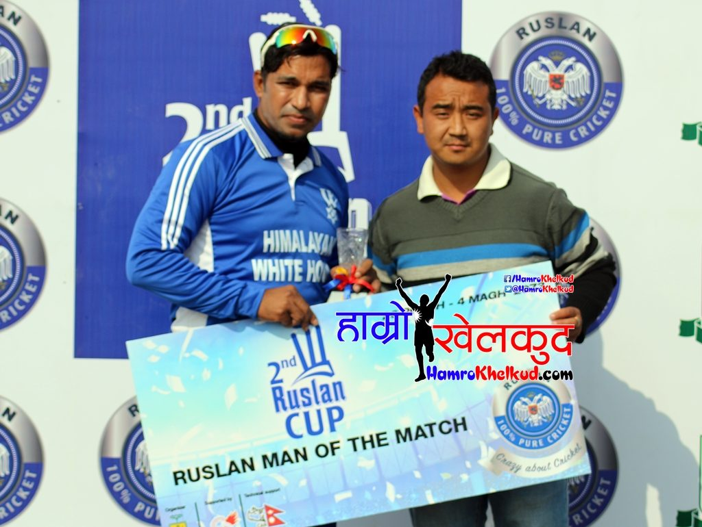 man-of-the-match-mehboob-alam-himalayan-white-house-college