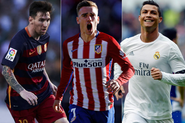 messi-griezmann-and-ronaldo-600x400