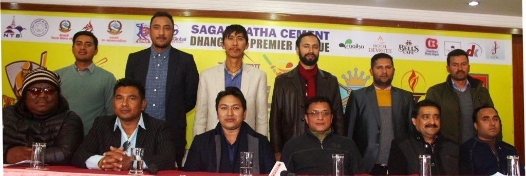 sagarmatha-cement-dpl-team-captain-owner