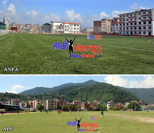 stadiums-in-nepal