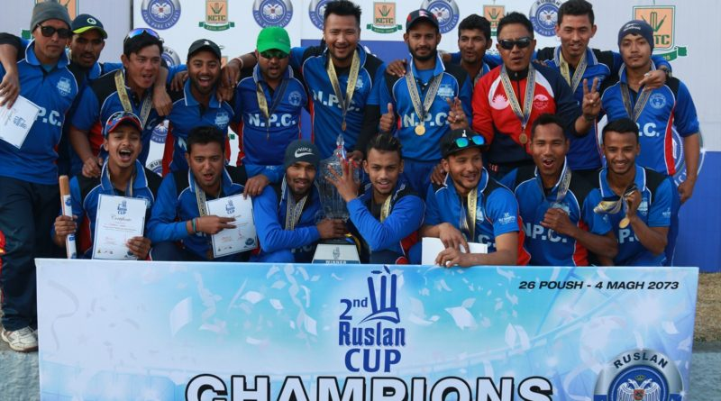 winner-team-nepal-police-club