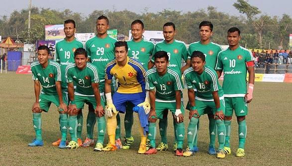 army-on-jhapa-goaldcup