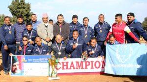 chitwan-wins