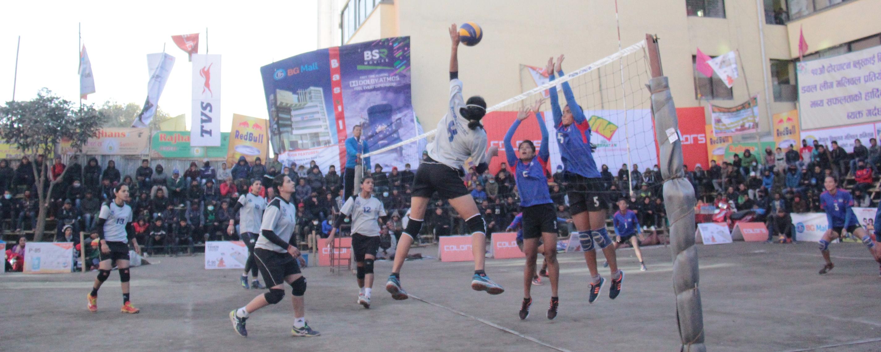 dhorpatan-wonams-volleyball