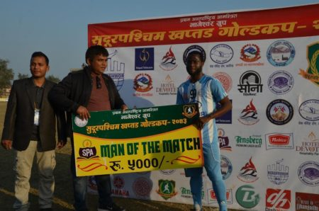 mmc-reaches-semifinal-of-khaptad-goldcup