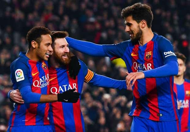 neymar-messi-andre-gomes-barcelona-real-sociedad-copa-del-rey-26012017_depbooyakoha1rmlcsqtmh2eo