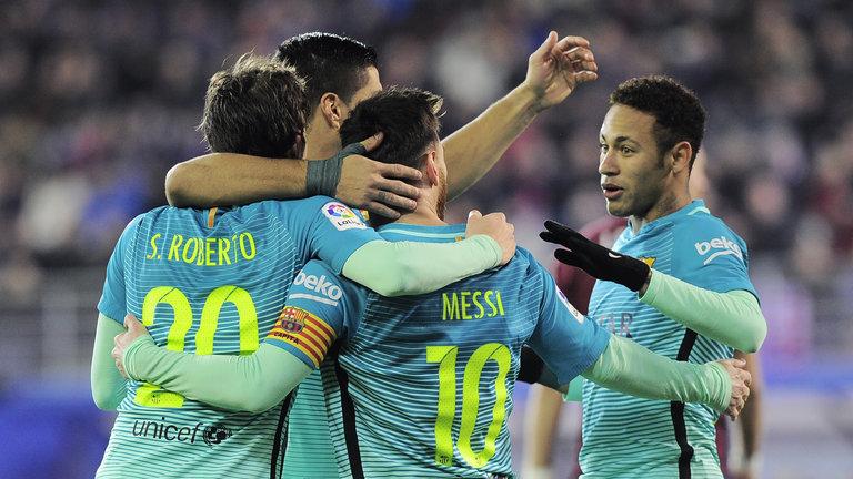 skysports-messi-suarez_Barcelona