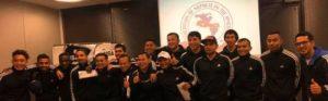 usa-nepal-soccer-team