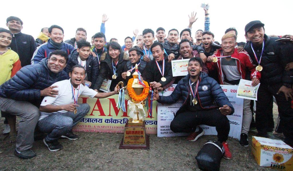 winner-jhapa