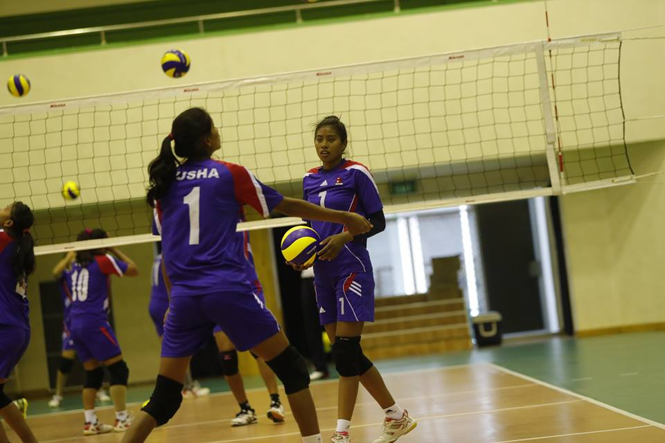 woman-volleyball14