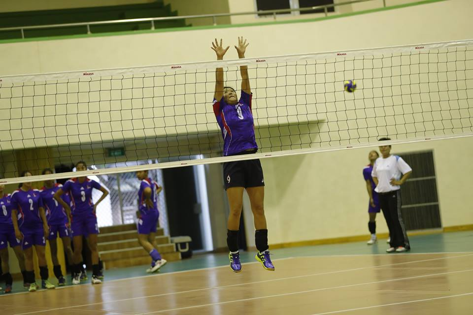 woman-volleyball8