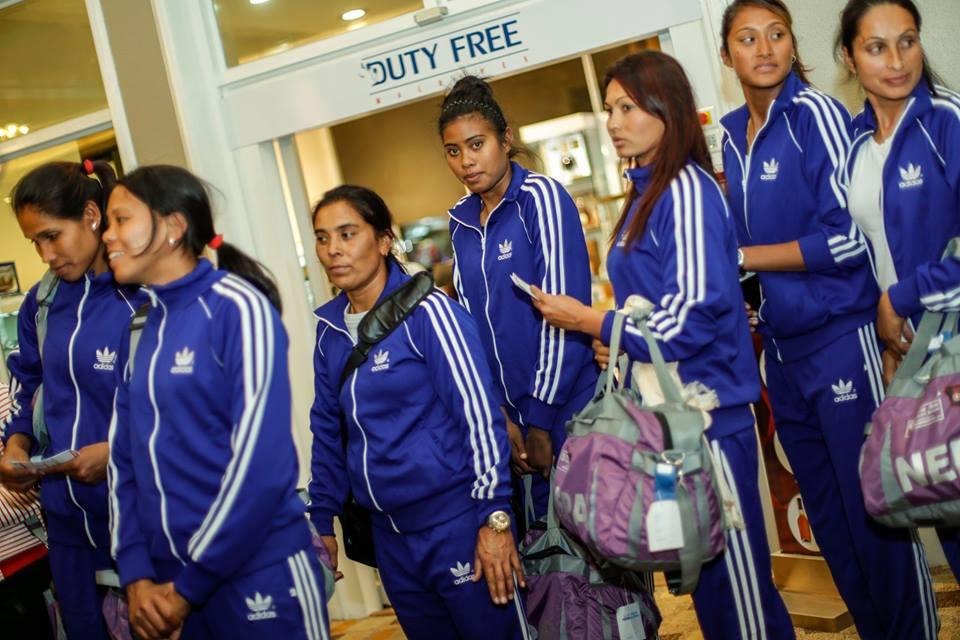 women-volley-10