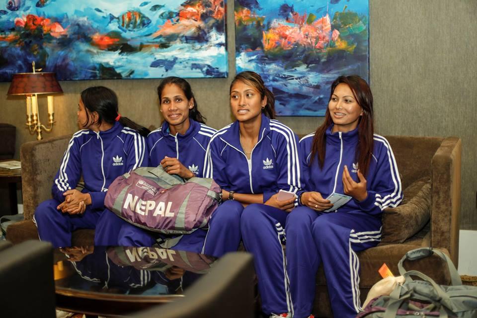 women-volley-3
