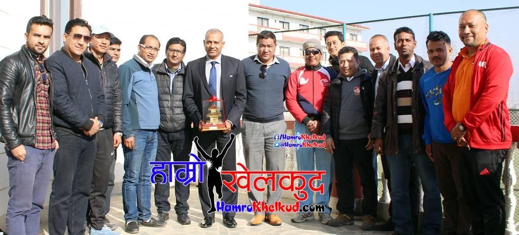 a-division-clubs-representatives-with-afc-head-of-club-licensing-mr-mahajan-vasudevan-nair
