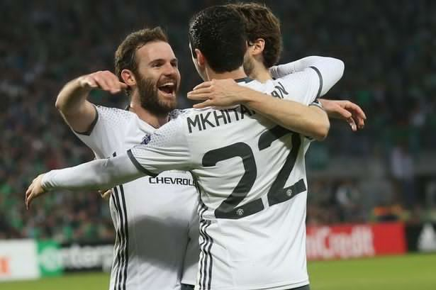 as-saint-etienne-v-manchester-united-uefa-europa-league-round-of-32-second-leg