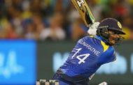 श्रीलंका स्टार गुणरत्नेले इपिएल खेल्ने