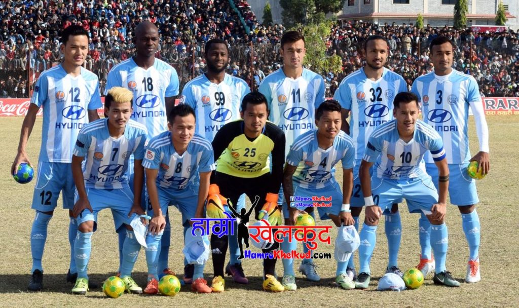 mmc-team-photo-manang marshyangdi club