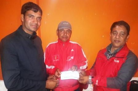 nsjf-pokhara-help