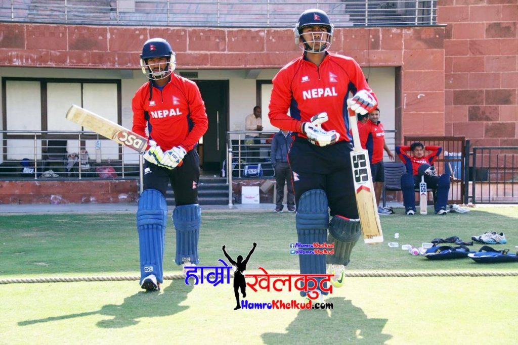 nepal-cricket-gyanendra-ashif