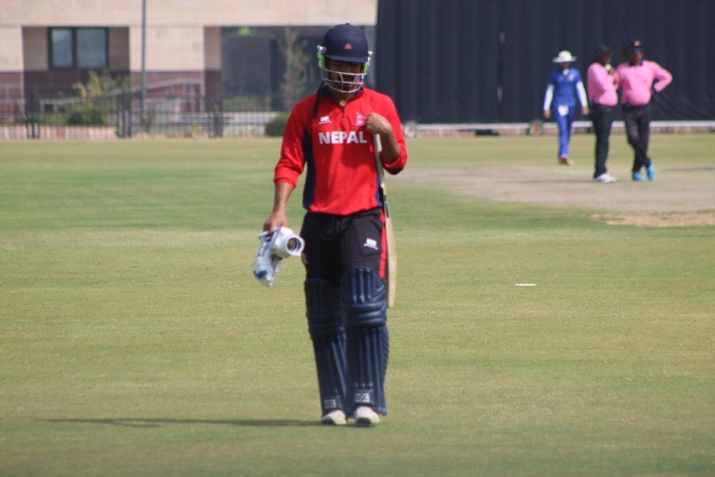 nepal-cricket-national-team-noida-tour-2-5