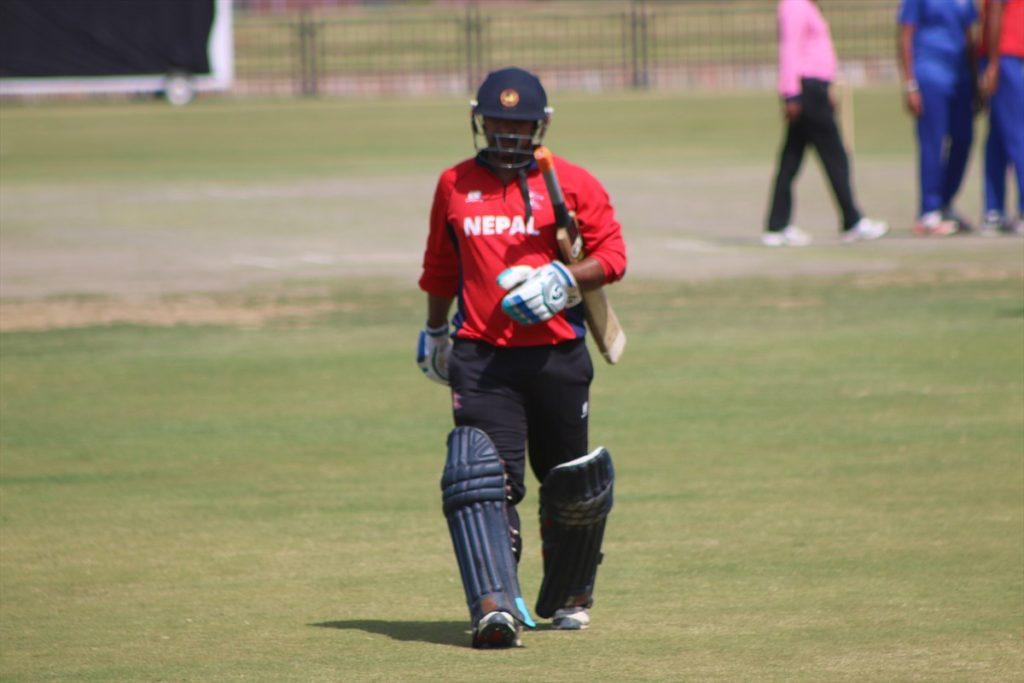 nepal-cricket-national-team-noida-tour-2-6