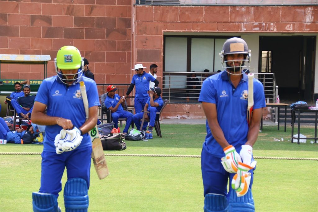 nepal-cricket-national-team-noida-tour-2-9