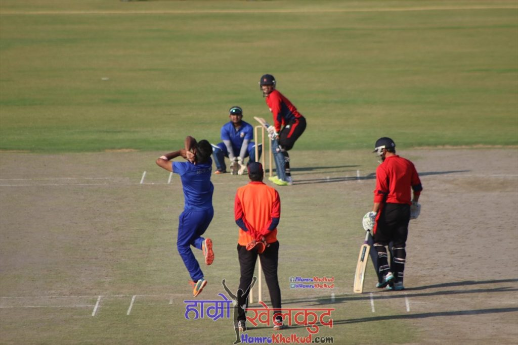 nepal-cricket-team-practice-match-vs-noida-2
