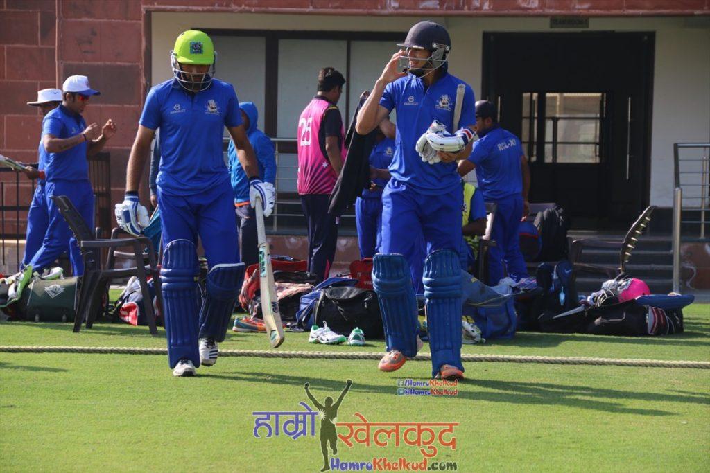 nepal-cricket-team-practice-match-vs-noida-9