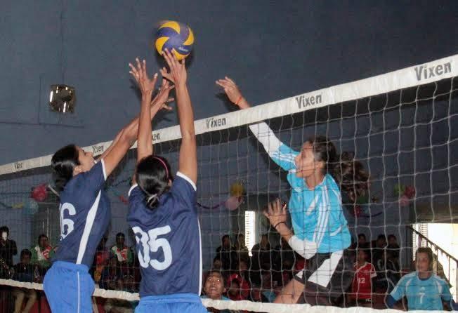 pm-cup-volleyball-nepalgunj
