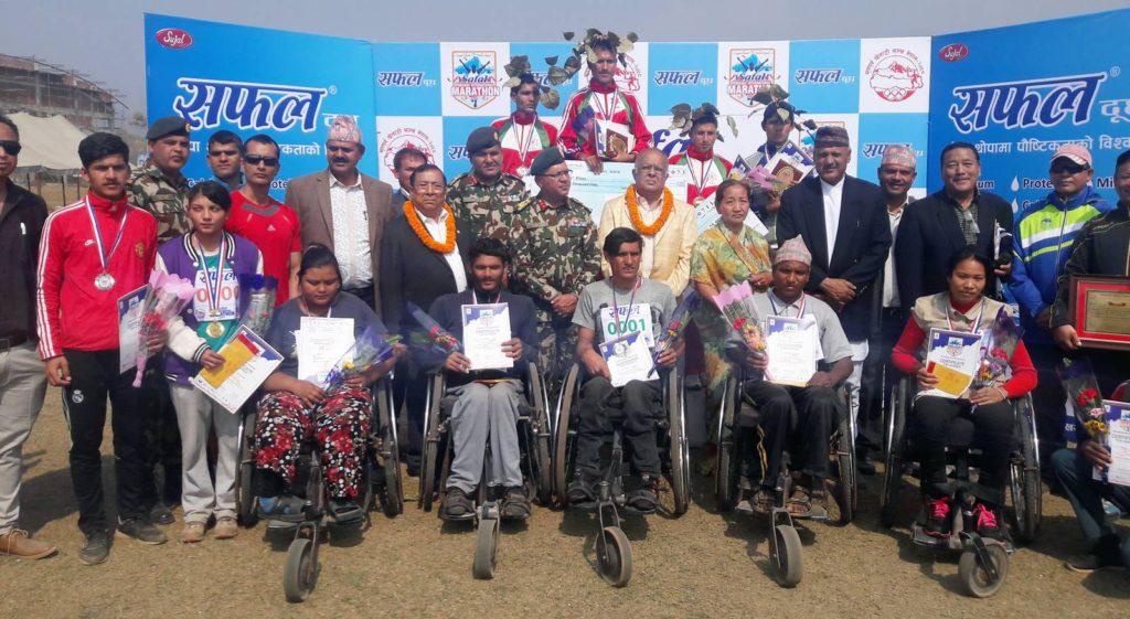 pokhara-marathon
