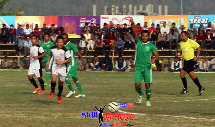rupandehi-green-vs-sherpa-seto-kalo-7