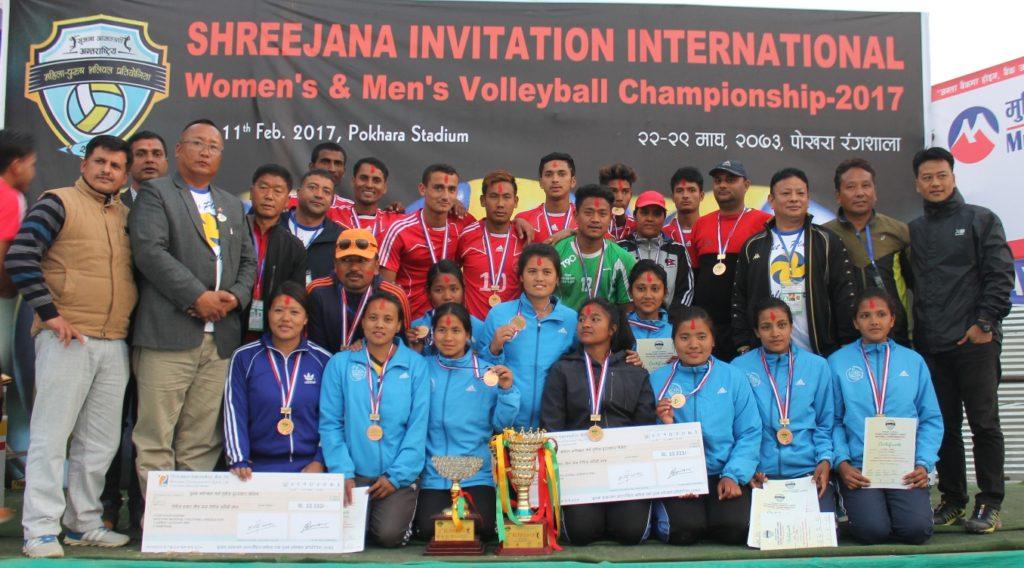 third-place-winner-western-volleyball-team