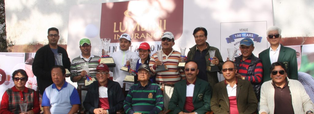 lumbini-group