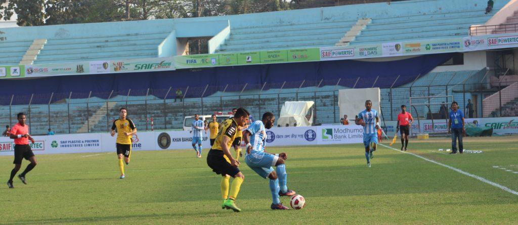 mmc-second-match-1