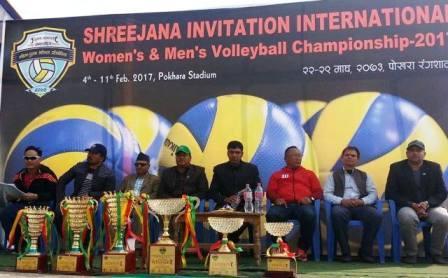 pokhara-ma-volleyball-woman-and-man-edit