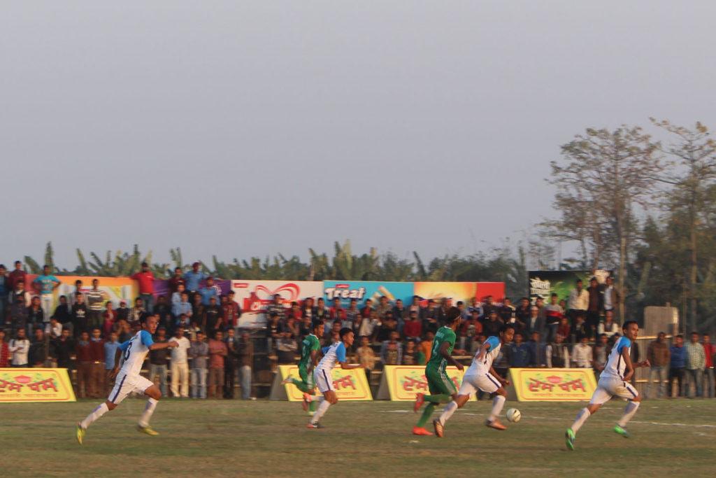 rupandehi-vs-jhapa-4-1