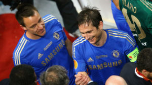 terry-and-lampard